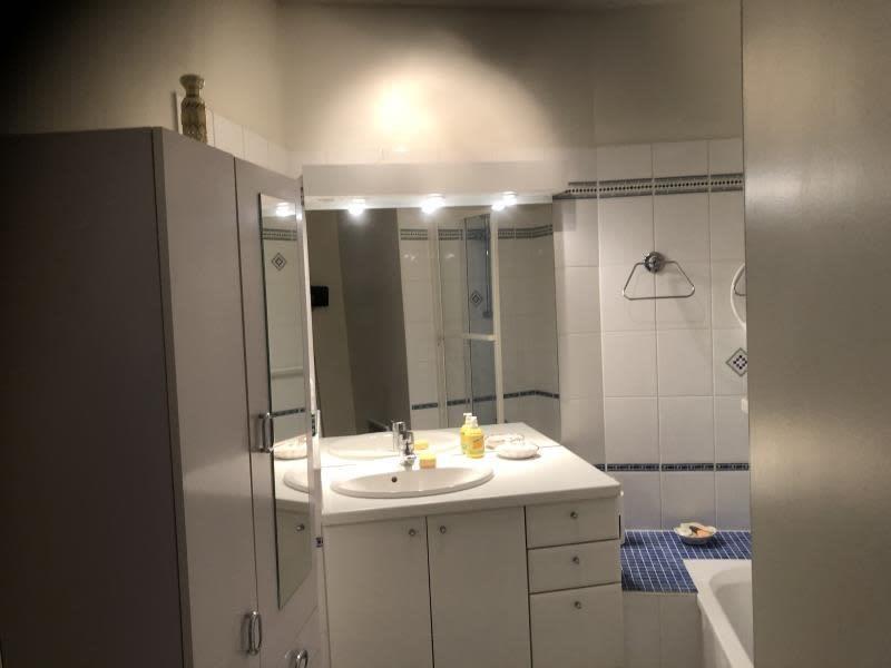 Sale apartment Bordeaux 285000€ - Picture 9