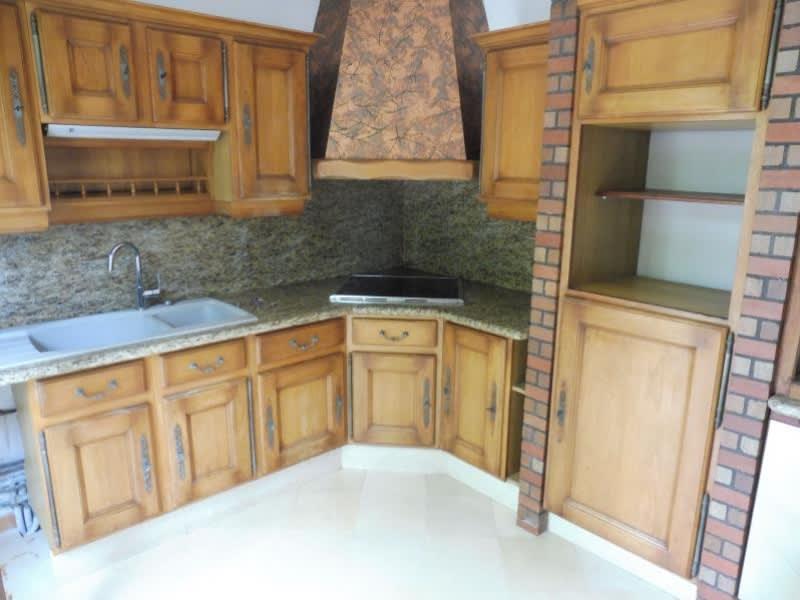 Sale house / villa Carbon blanc 358000€ - Picture 3