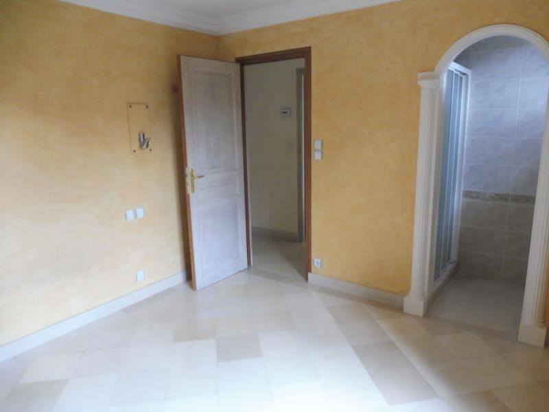 Sale house / villa Carbon blanc 358000€ - Picture 4
