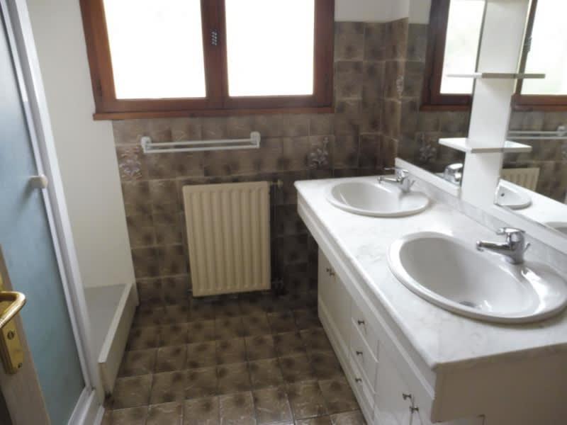 Sale house / villa Carbon blanc 358000€ - Picture 5