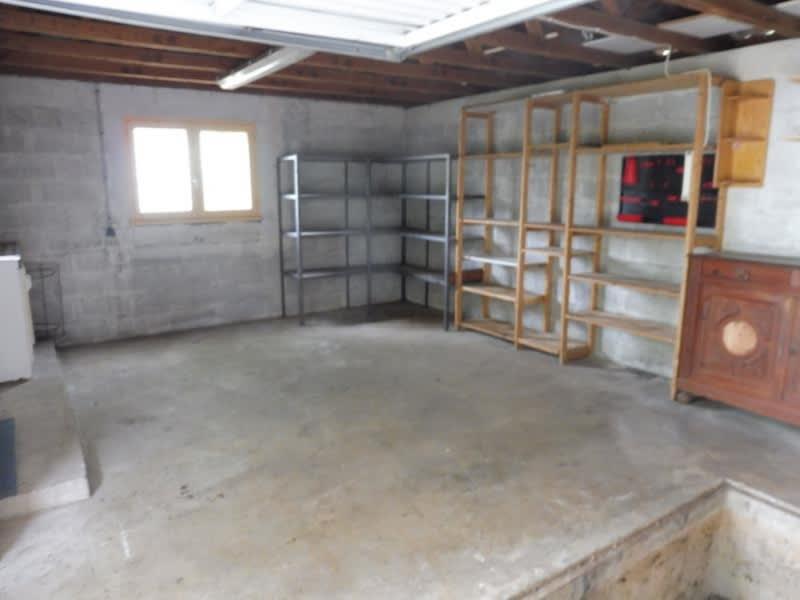 Sale house / villa Carbon blanc 358000€ - Picture 6