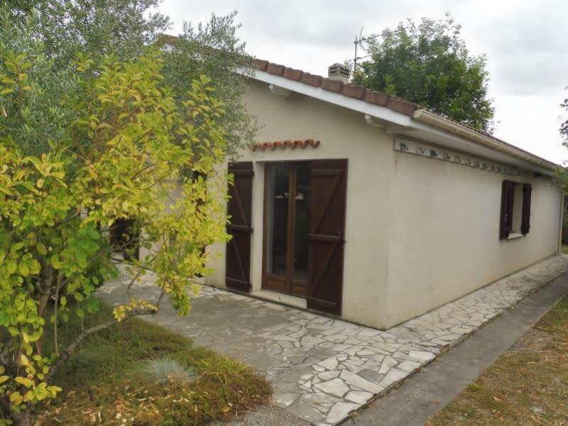 Sale house / villa Carbon blanc 358000€ - Picture 8