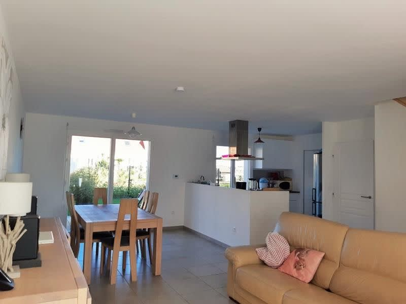 Location maison / villa Hazebrouck 783€ CC - Photo 3