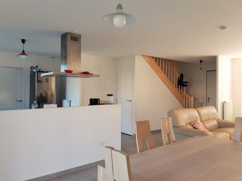 Location maison / villa Hazebrouck 783€ CC - Photo 4