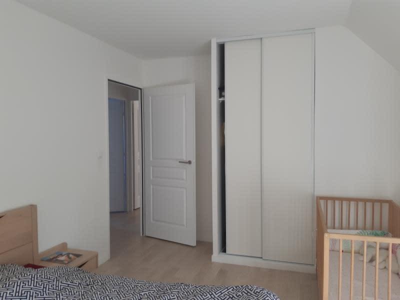 Location maison / villa Hazebrouck 783€ CC - Photo 8