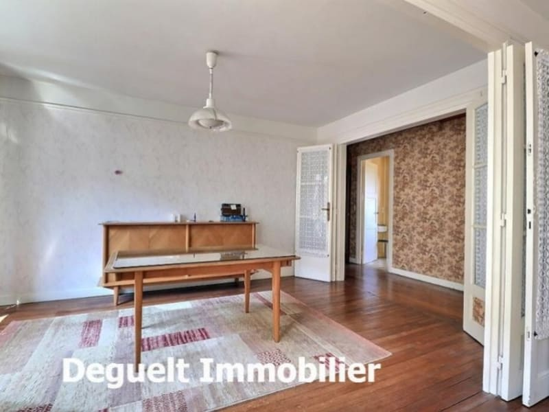 Vente appartement Viroflay 409000€ - Photo 2