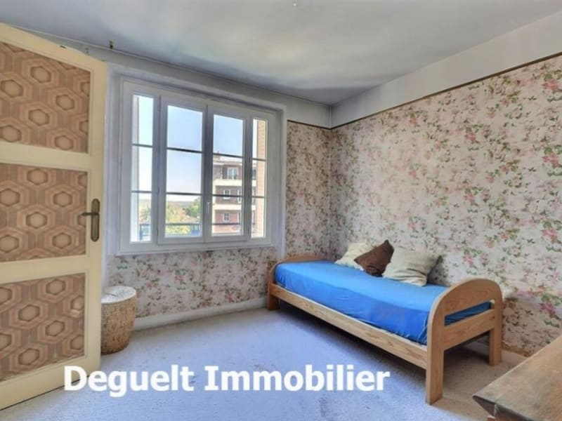 Vente appartement Viroflay 409000€ - Photo 5