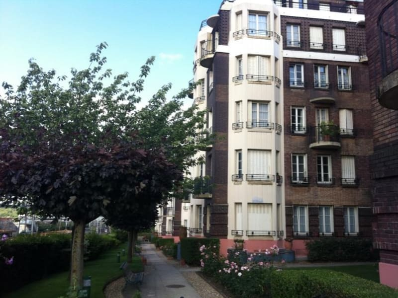 Vente appartement Viroflay 409000€ - Photo 6