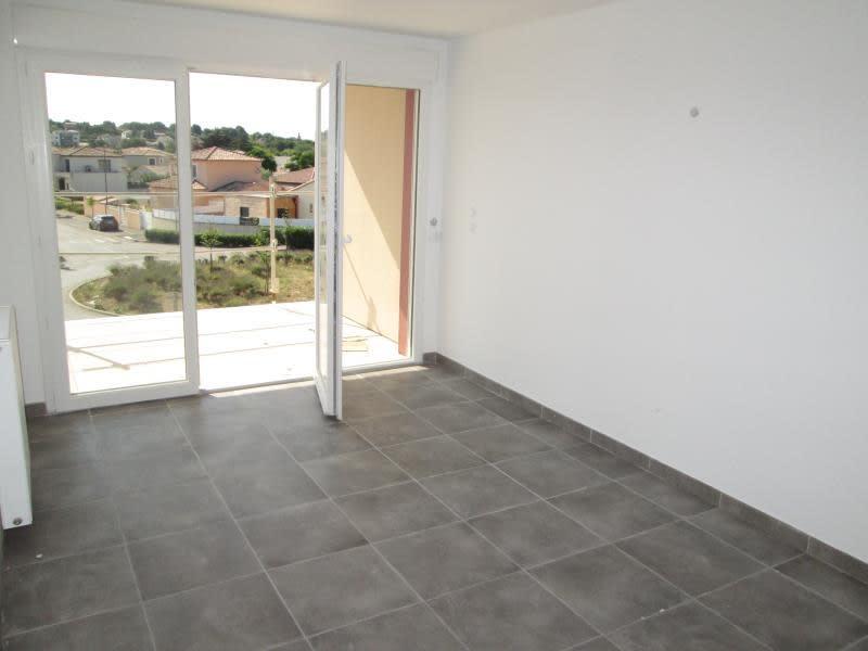 Balaruc Le Vieux - 2 pièce(s) - 39 m2