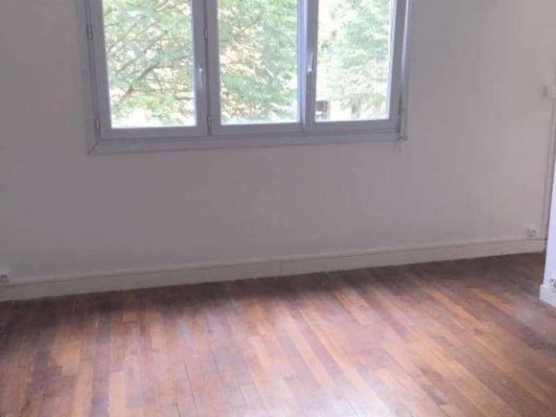 Location appartement Noisy le sec 800€ CC - Photo 2
