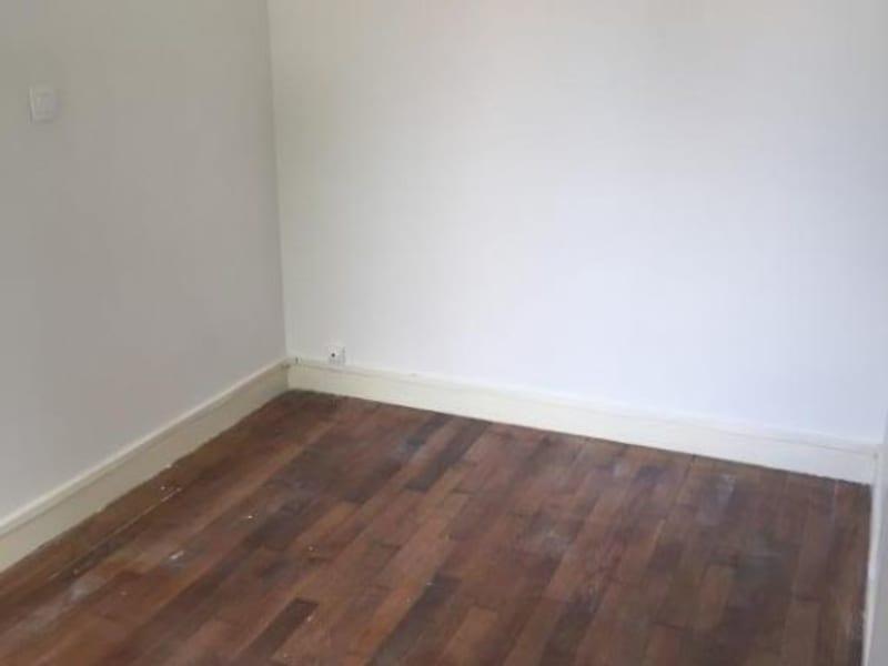 Location appartement Noisy le sec 800€ CC - Photo 3