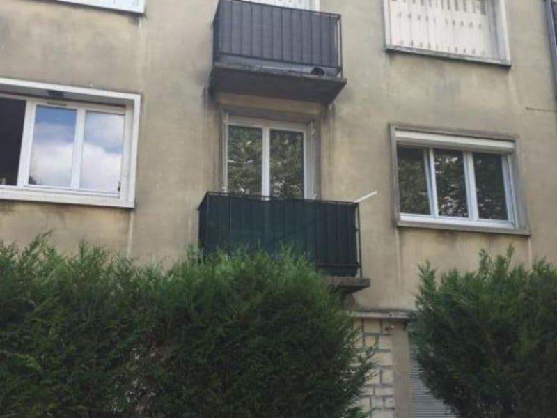 Location appartement Noisy le sec 800€ CC - Photo 6