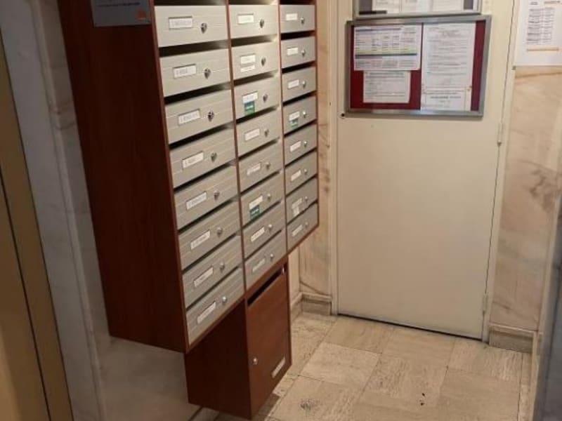 Vente appartement Pantin 429000€ - Photo 3