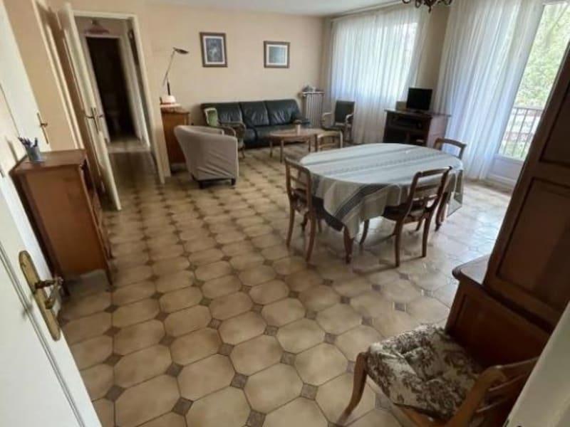Vente appartement Pantin 429000€ - Photo 5
