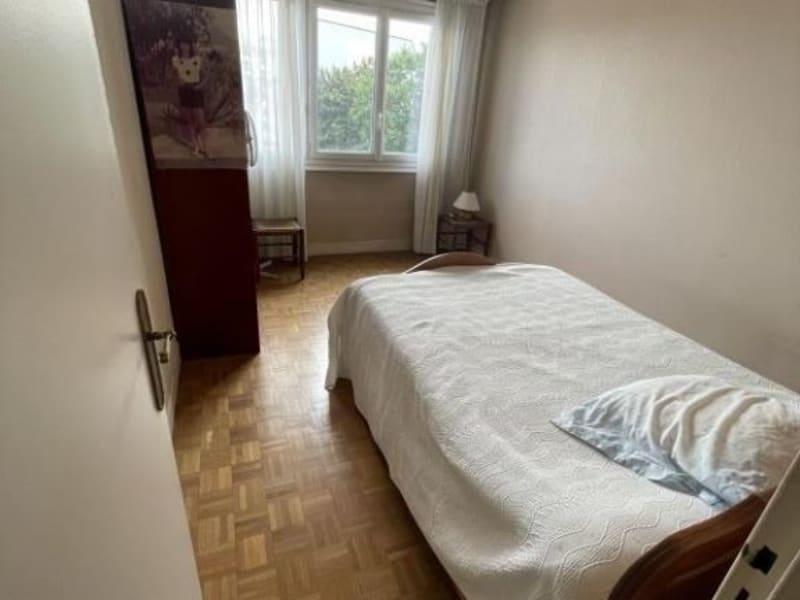Vente appartement Pantin 429000€ - Photo 8