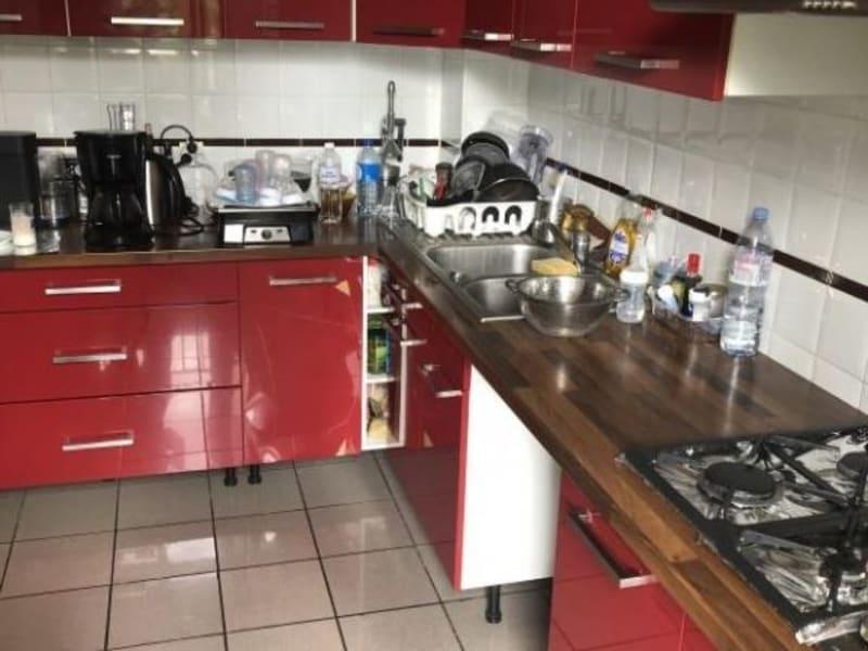 Vente maison / villa Le perreux sur marne 695000€ - Photo 4