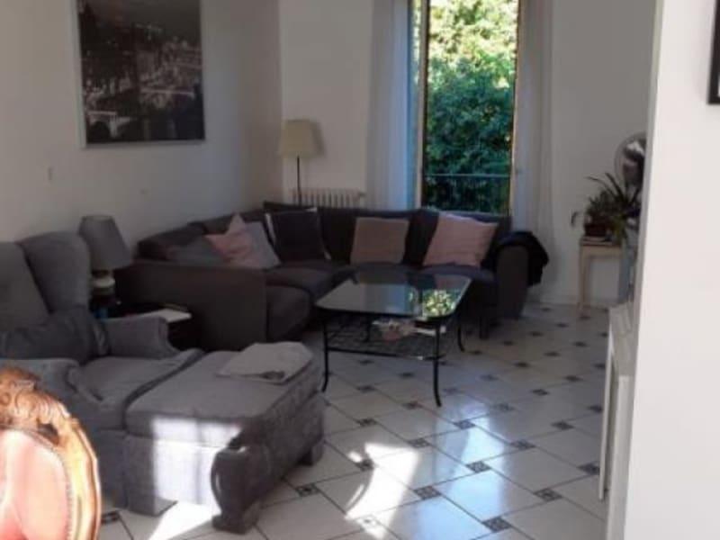 Vente maison / villa Le perreux sur marne 695000€ - Photo 5