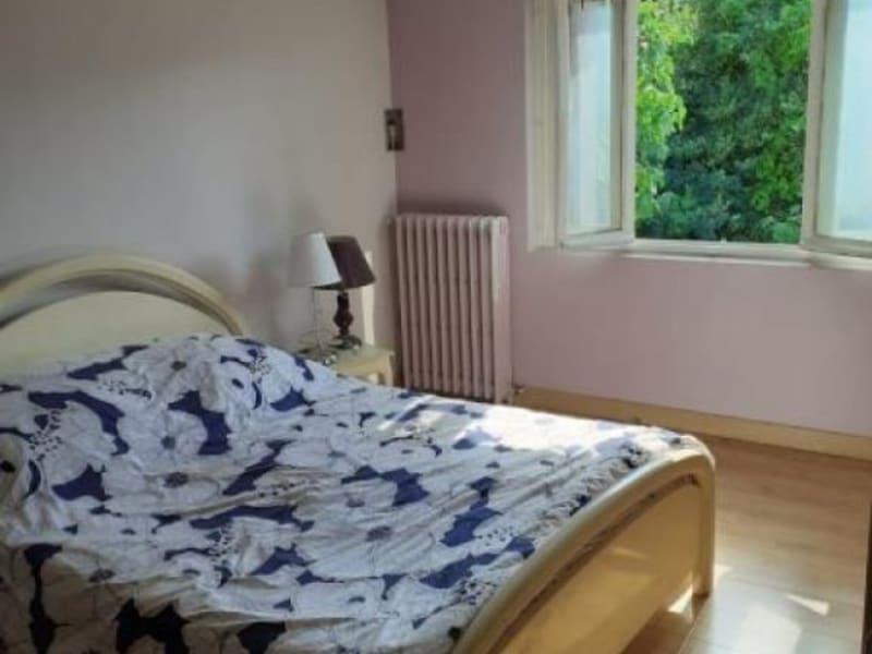 Vente maison / villa Le perreux sur marne 695000€ - Photo 7
