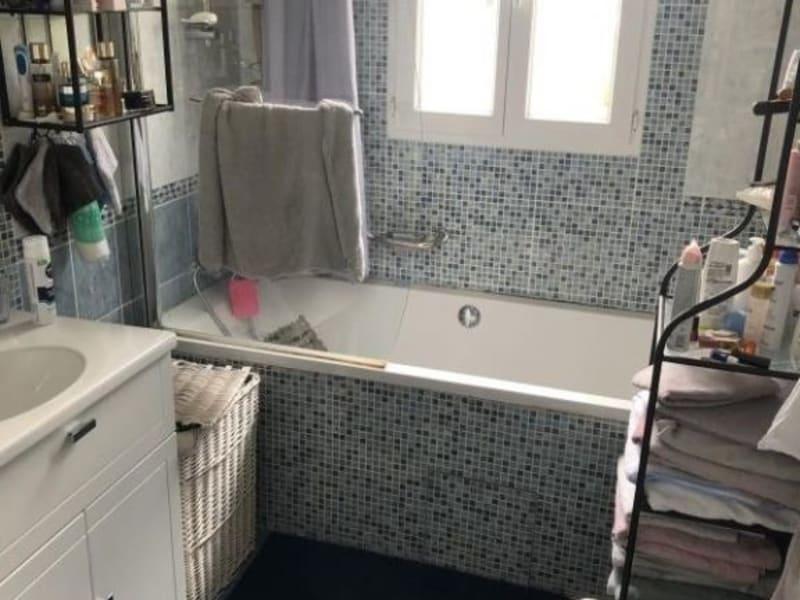 Vente maison / villa Le perreux sur marne 695000€ - Photo 8