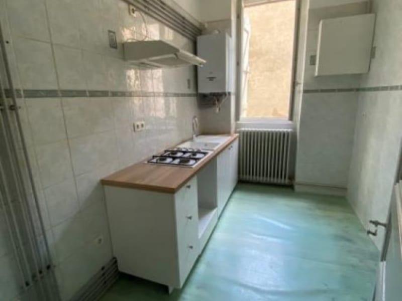 Location appartement Toulouse 680€ CC - Photo 5