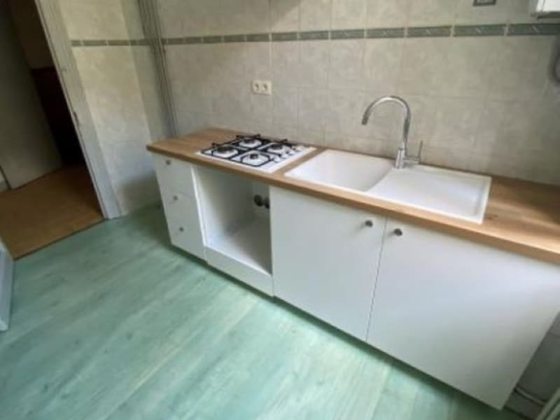 Location appartement Toulouse 680€ CC - Photo 6