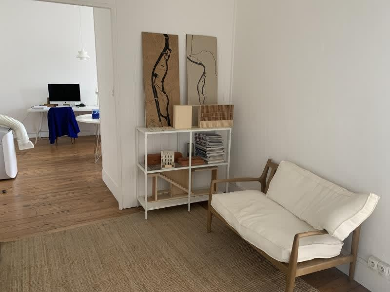 Location local commercial Toulouse 1000€ HC - Photo 2