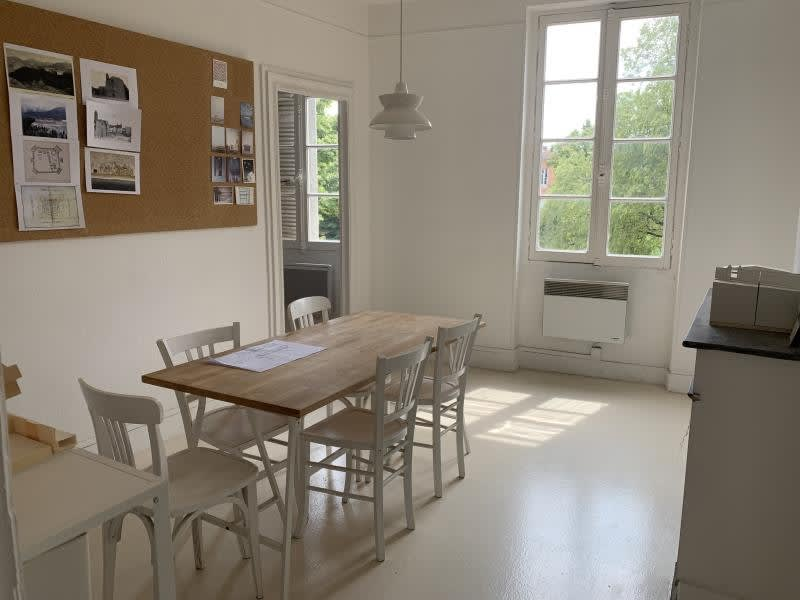 Location local commercial Toulouse 1000€ HC - Photo 3