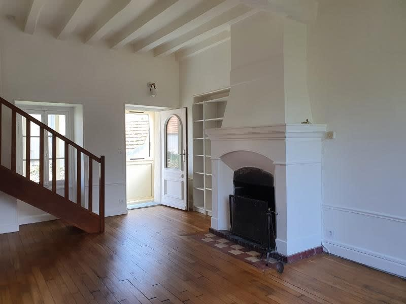 Rental house / villa Orgeval 1680€ CC - Picture 3
