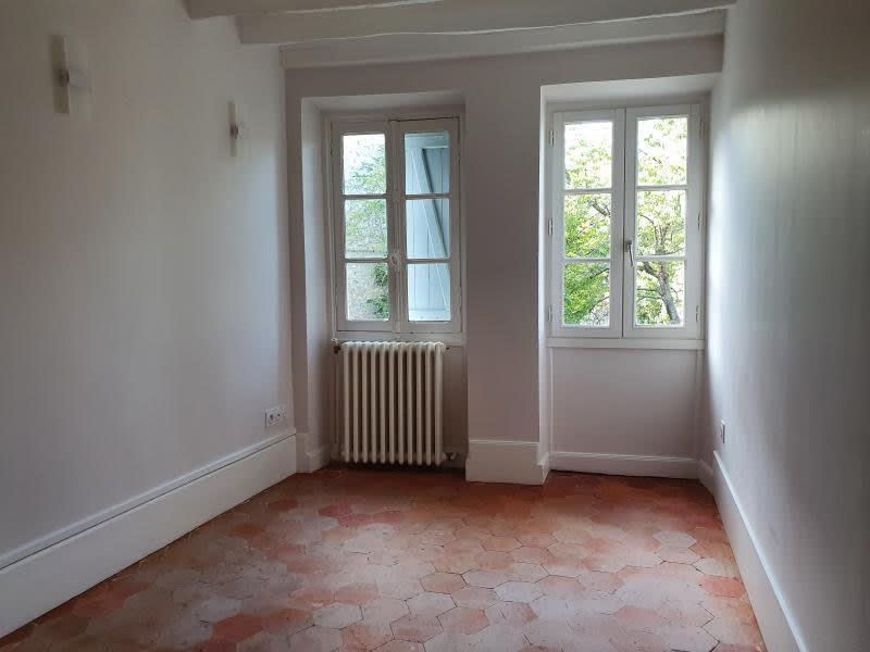 Rental house / villa Orgeval 1680€ CC - Picture 6