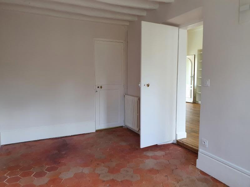 Rental house / villa Orgeval 1680€ CC - Picture 7