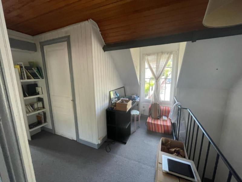 Location appartement Villennes sur seine 874€ CC - Photo 4