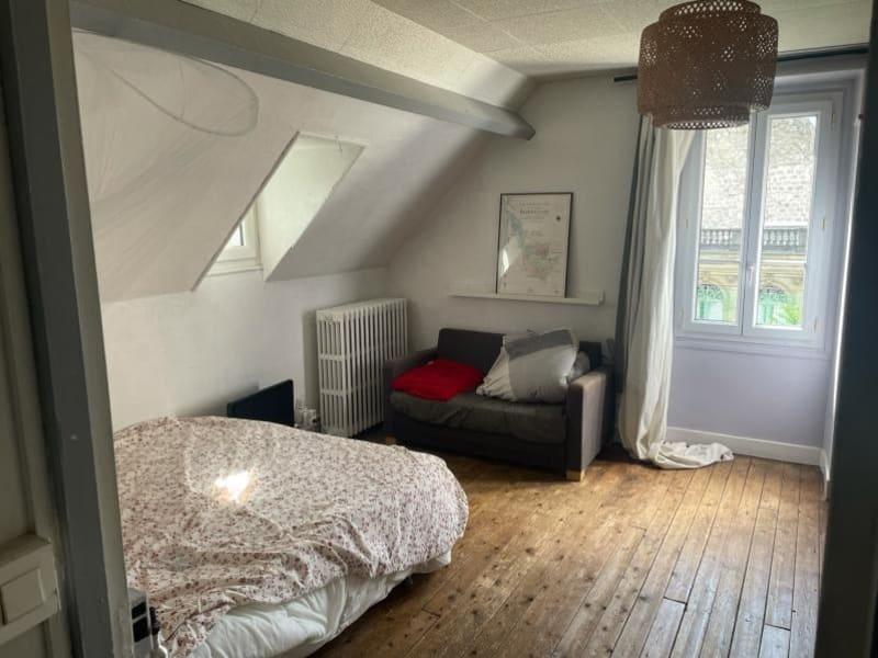 Location appartement Villennes sur seine 874€ CC - Photo 6