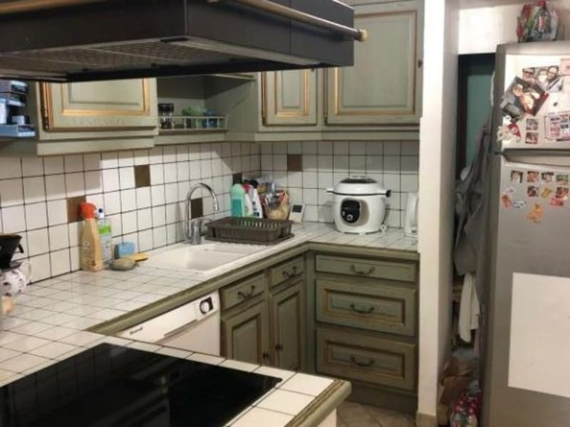 Vente maison / villa Medan 475000€ - Photo 6