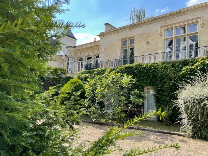 Location appartement Le pecq 3850€ CC - Photo 3