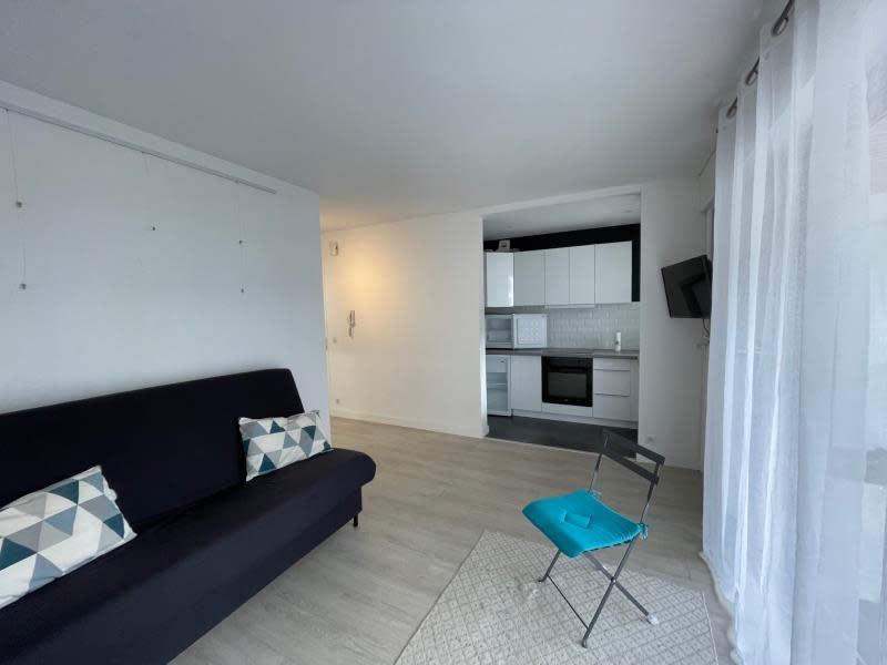 Vente appartement Le pecq 172000€ - Photo 2