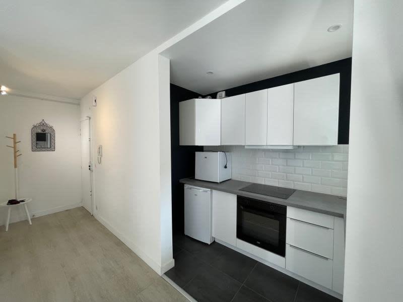 Vente appartement Le pecq 172000€ - Photo 3