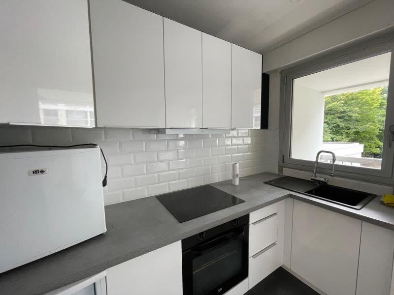 Vente appartement Le pecq 172000€ - Photo 4