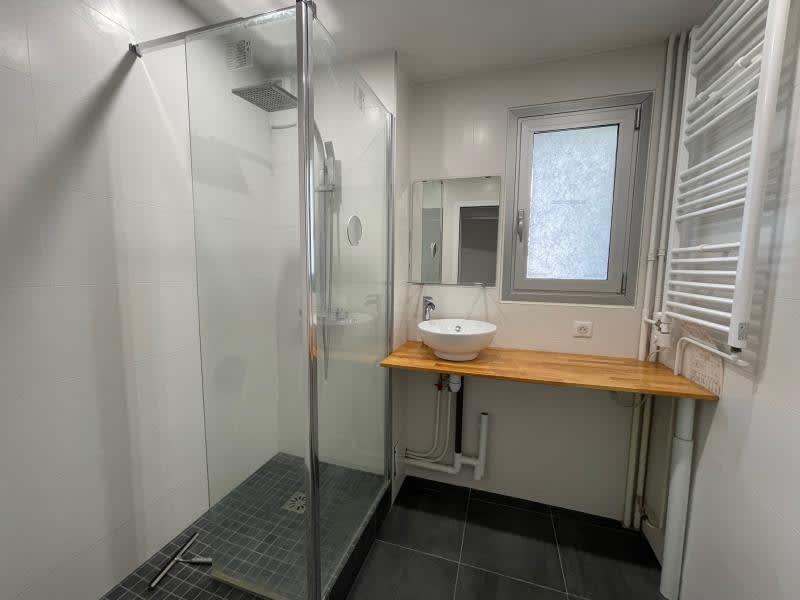 Vente appartement Le pecq 172000€ - Photo 5