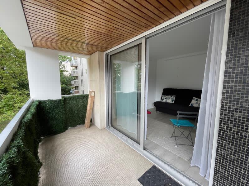 Vente appartement Le pecq 172000€ - Photo 6