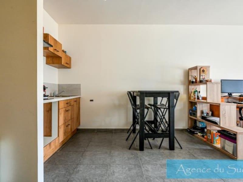 Vente appartement Aubagne 145000€ - Photo 8