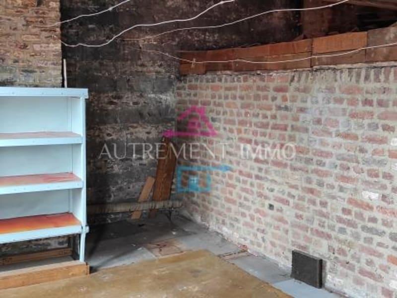 Vente maison / villa Arras 168000€ - Photo 6