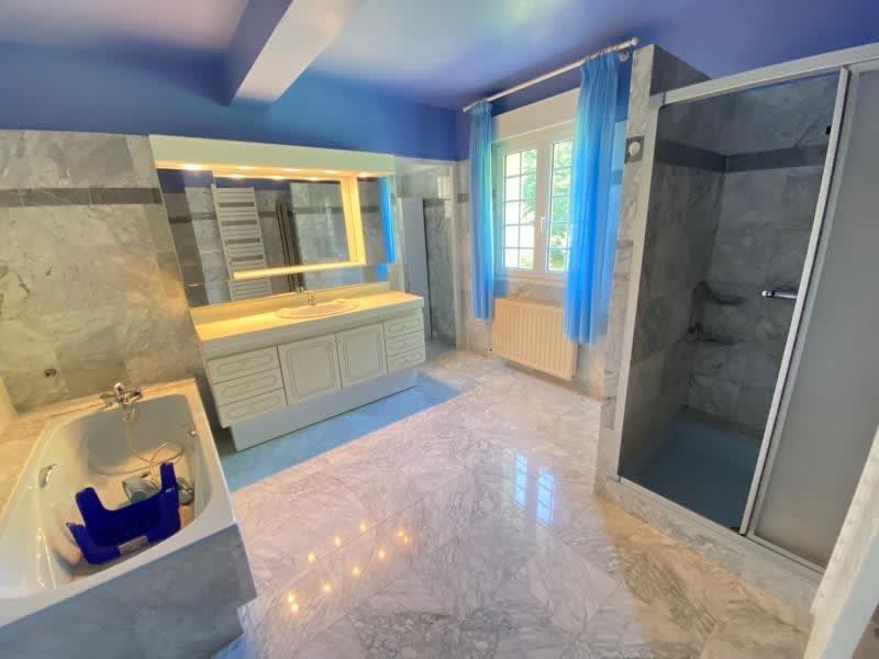 Vente maison / villa Caen 420000€ - Photo 5