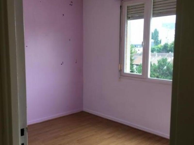 Location appartement Herouville st clair 754€ CC - Photo 6