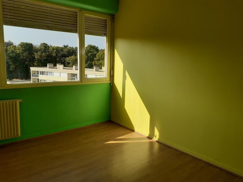 Location appartement Herouville st clair 754€ CC - Photo 8