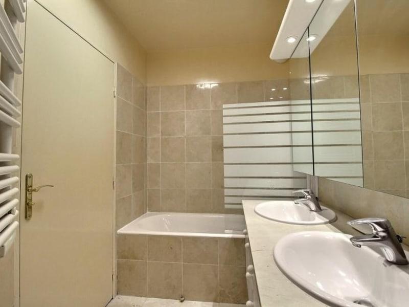 Rental apartment Issy les moulineaux 2700€ CC - Picture 4