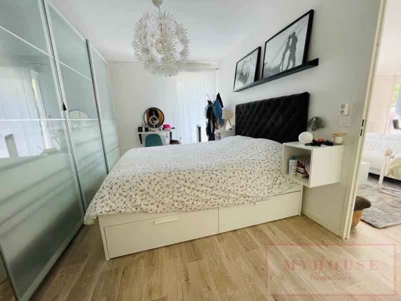 Vente appartement Bagneux 484000€ - Photo 7