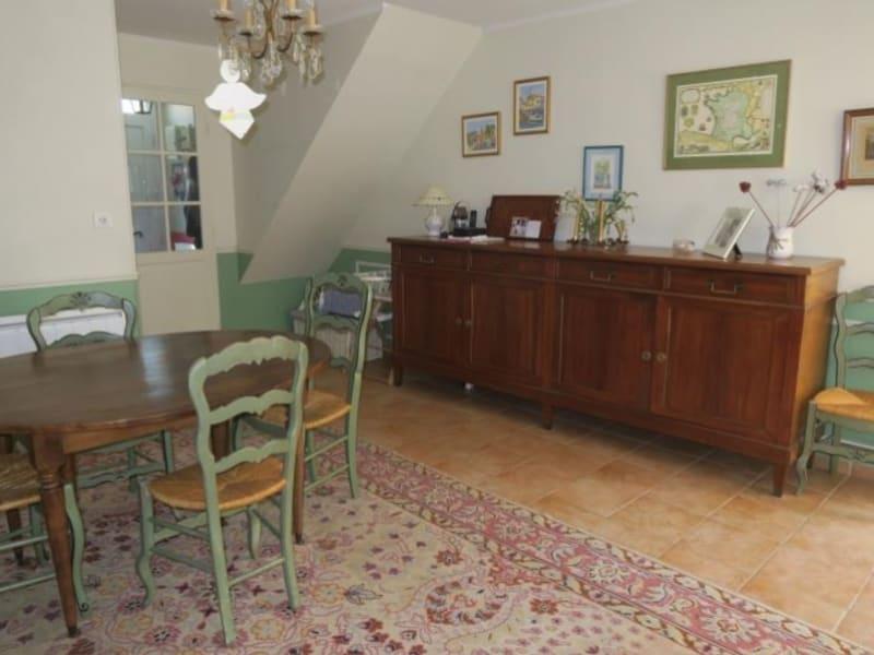 Sale house / villa Voisins le bretonneux 477000€ - Picture 2