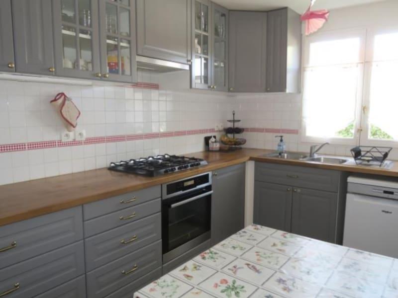 Sale house / villa Voisins le bretonneux 477000€ - Picture 3