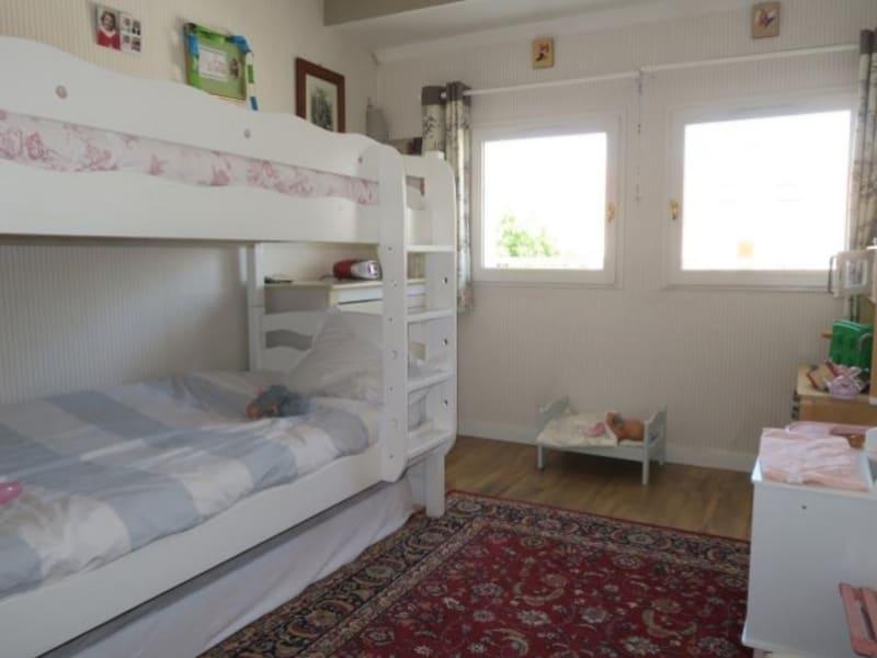 Sale house / villa Voisins le bretonneux 477000€ - Picture 8