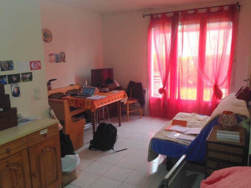 Location appartement Maurecourt 617,41€ CC - Photo 1